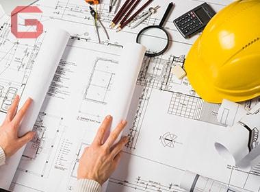 Soluções em construção de pre-fabricadas